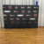 8ft x 8ft advertising product tention fabric display stand pillow case backdrop