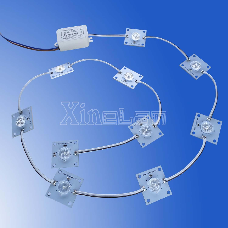 led module nc led led module nc led suppliers and manufacturers led module nc led led module nc led suppliers and manufacturers at alibaba com