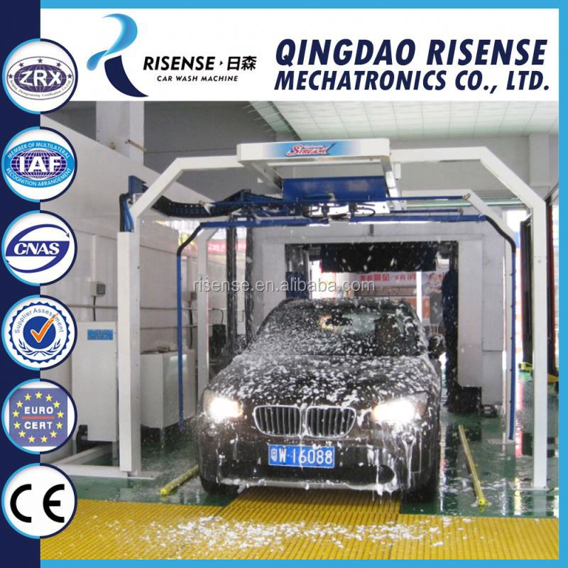 New Style Car Washer From India Buy Car Washer From India Car