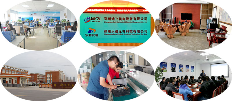 flexible shaft brush cleaner air duct cleaning machine clockwise and anticlockwise