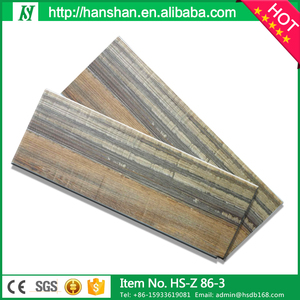 Meridian 3d Flooring Decorative PVC Flooring