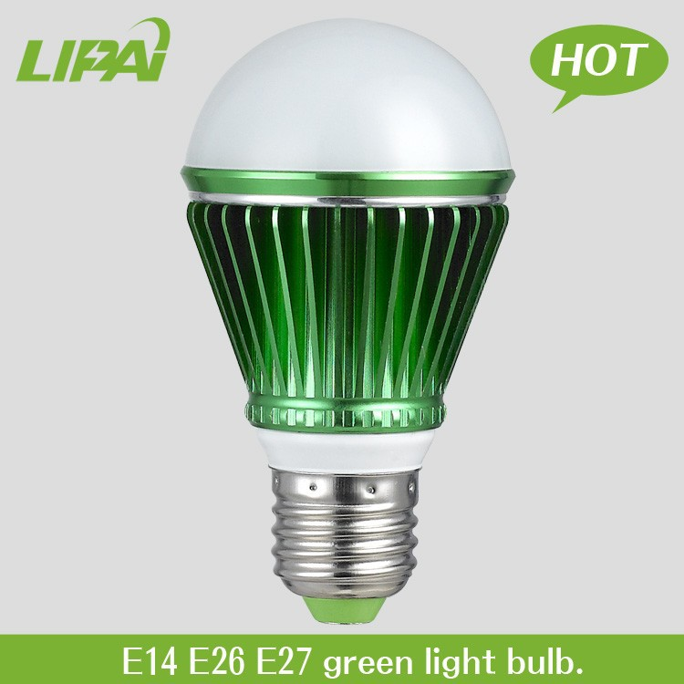 China Green Light Bulb, China Green Light Bulb Manufacturers and ...