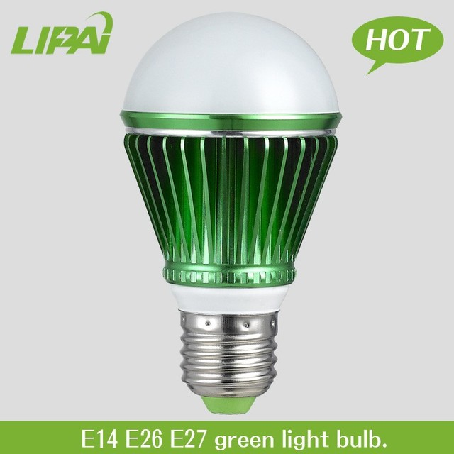 Buy Cheap China green led light bulb Products, Find China green led ...