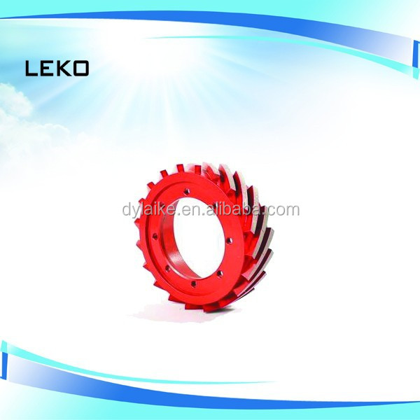 Drill , glass , cermet , ceramics , plastics , rubber , stone , tungsten , long life grinding diamond wheels , Made in Japan