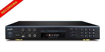 Midi Dvd Karaoke Player+2-in-one Card Reader+usb+ - Buy Midi Dvd Karaoke  Player,Midi Karaoke Player,California Karaoke Product on Alibaba com