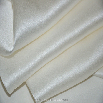 silk satin fabric wholesale silk fabric suppliers