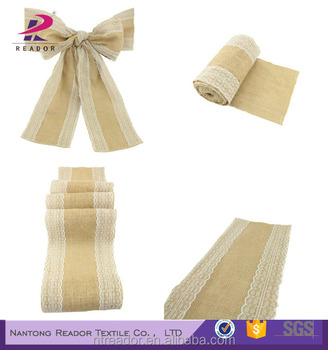 Sensational Cheap Burlap Chair Covers Sashes With Lace Buy Burlap Sash Cheap Chair Sashes Lace Chair Covers Sashes Product On Alibaba Com Pabps2019 Chair Design Images Pabps2019Com