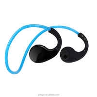 Hot selling wireless headphones Bluetooth 2016 Bluetooth headsets for mobile.