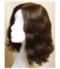 human hair wigs white women,human hair full lace