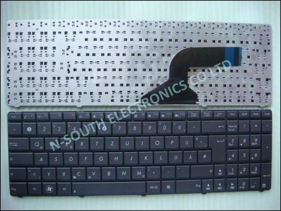 ASUS N53DA KEYBOARD FILTER WINDOWS 7 X64 TREIBER