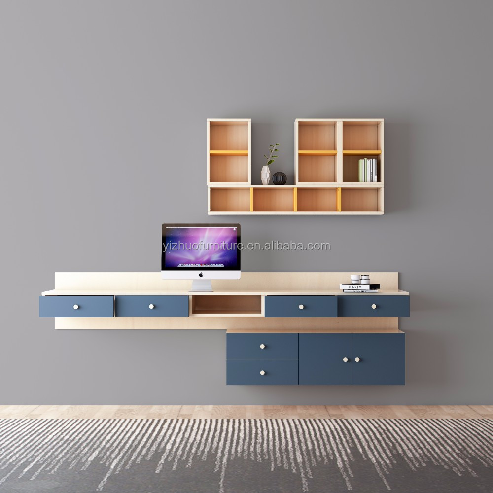 China Designs Tv Cabinets China Designs Tv Cabinets Manufacturers  # Vitrine Tv En Bois