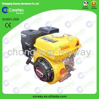 Racing Karts Engine Strong Power 17HP 192F Gasoline Engine With Best Parts Good Feedbacks 2.5-17HP go-cars gasoline engine