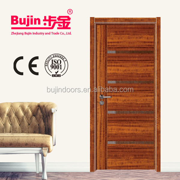 2017 New Products Indian Wooden Door Design Interior Mdf Door Buy