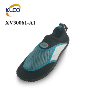 2018 Wholesale China Foldable Easy Custom Shoes Casual