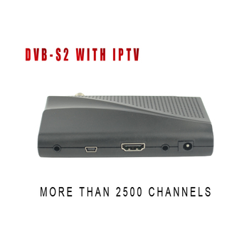 Sunplus 1506g Mini Hd Decoder Digital Satellite Receiver Full Hd Channel -  Buy Dvb-s2 Receiver,Dvb-s2 With Biss Product on Alibaba com