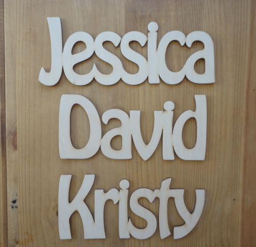 Large Wooden letters custom Wooden crafts wholesale,Customized wood carving letters, art minds wood letters signs