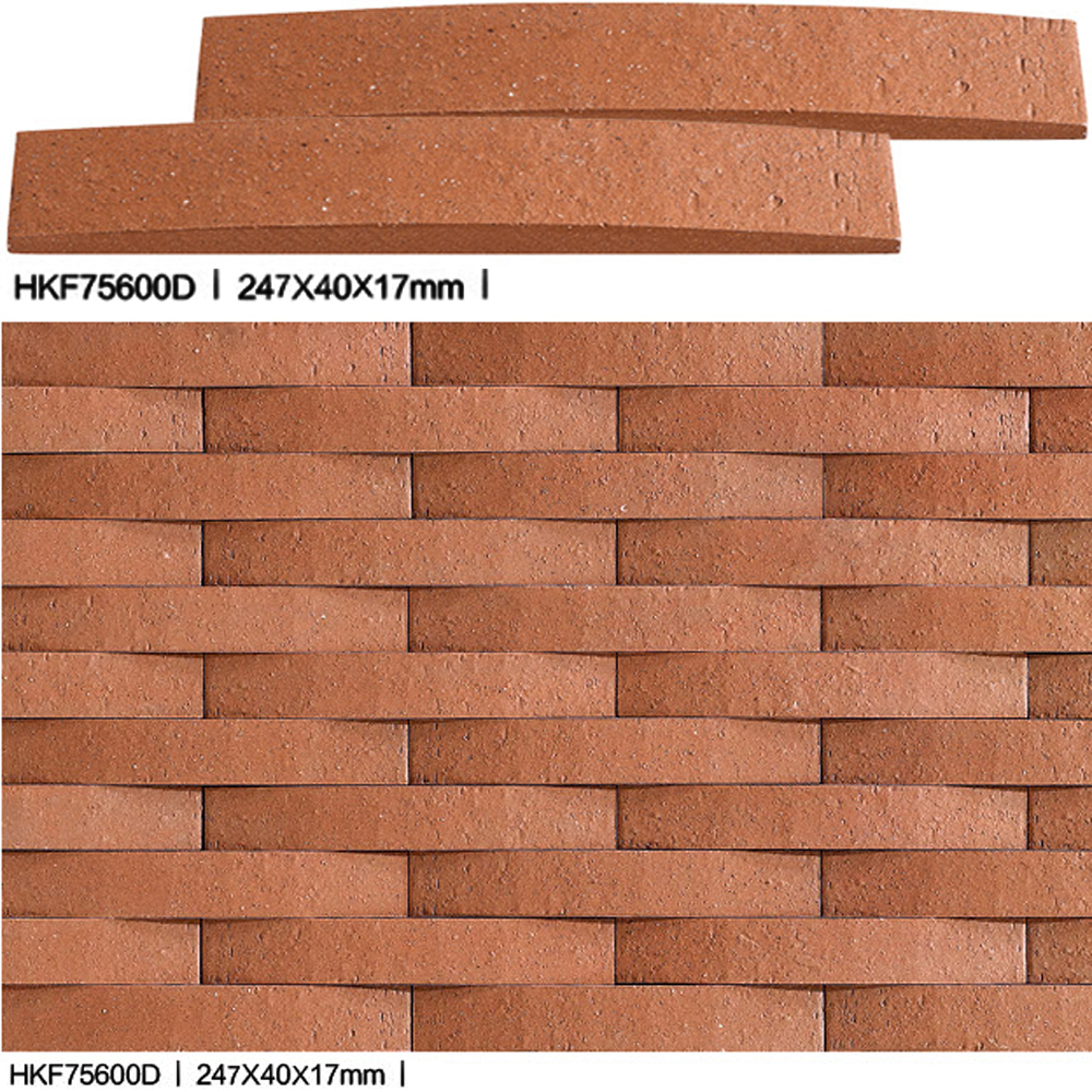 External Wall Tiles : Outside ceramic wall decorative tiles nigeria buy