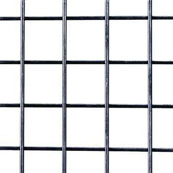Wire Mesh Shelving Electro Galvanized Welded Wire Mesh Welded Wire ...