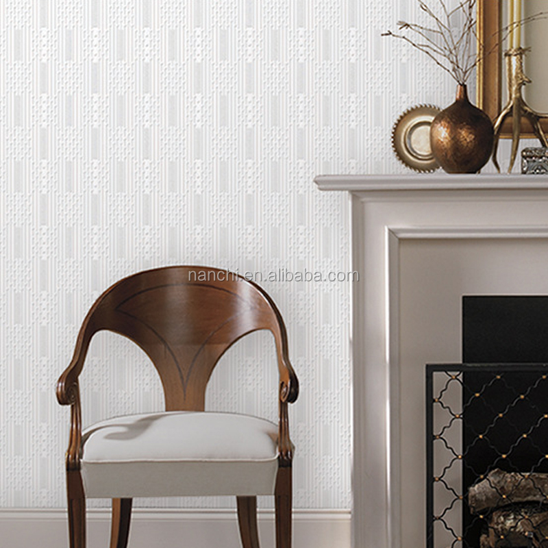 Wands wanddecoratie woonkamer - Kleur moderne woonkamer ...