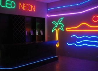 Encargo llev las luces de ne n para habitaciones con ce - Luces led para cuartos ...