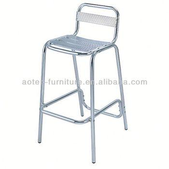 outdoor aluminum bar furniture sports bar chair bar furniture sports bar