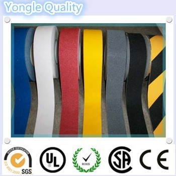 Best seller Made in China width 50mm 3M Anti slip Tape