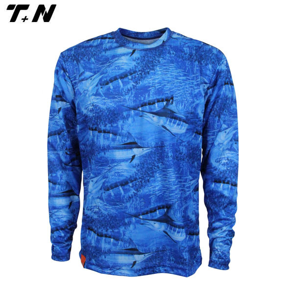 fishing jerseys,UV protection fishing shirts