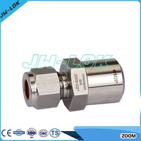 socket weld and npt thread pipe fitting/ butt weld/ weld pipe fittings
