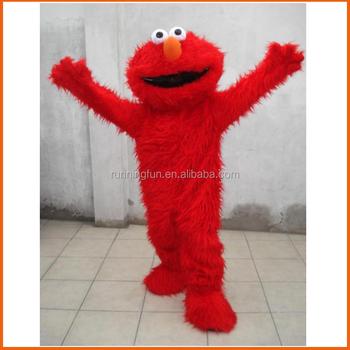 Best selling CE sesame street mascot costume elmo mascot costume adult cookie monster costume  sc 1 st  Alibaba & Best Selling Ce Sesame Street Mascot CostumeElmo Mascot Costume ...