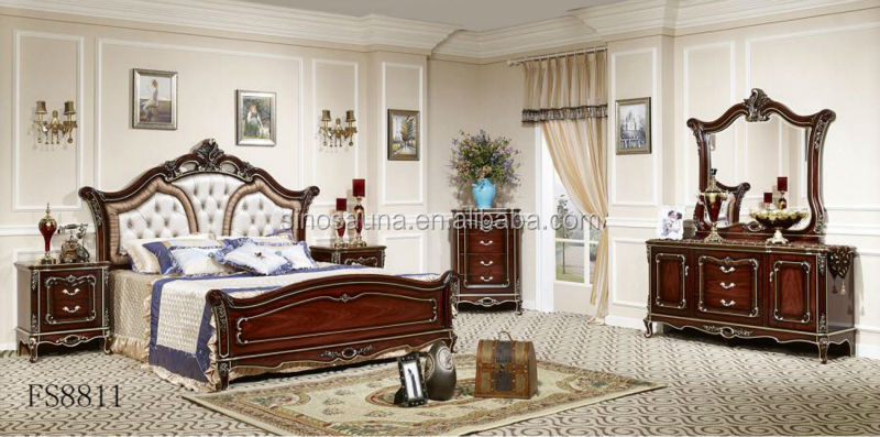 New Style Bedroom Furniture  New Style Bedroom Furniture Suppliers and  Manufacturers at Alibaba com. New Style Bedroom Furniture  New Style Bedroom Furniture Suppliers