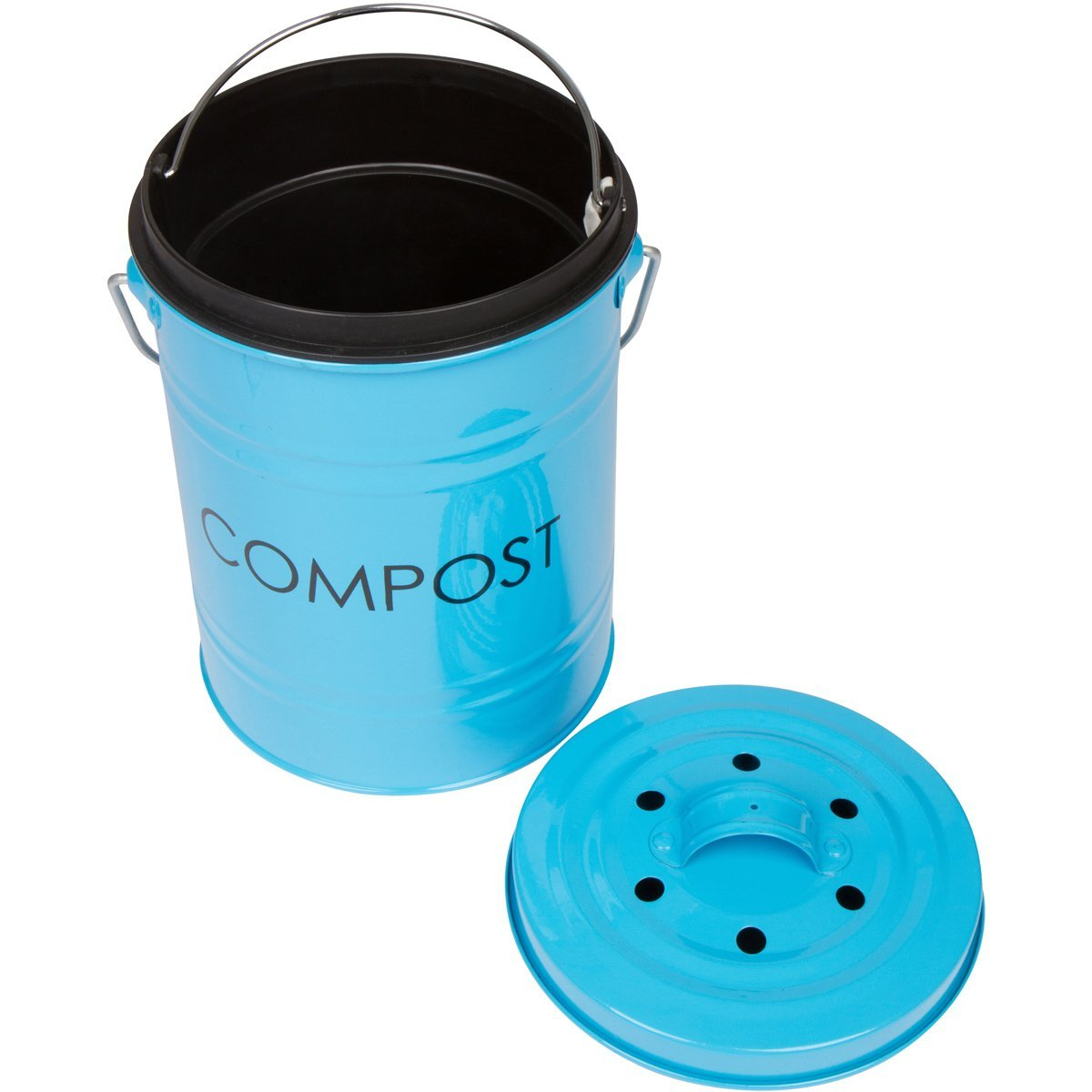 Cheap Compost Container Kitchen, find Compost Container Kitchen ...