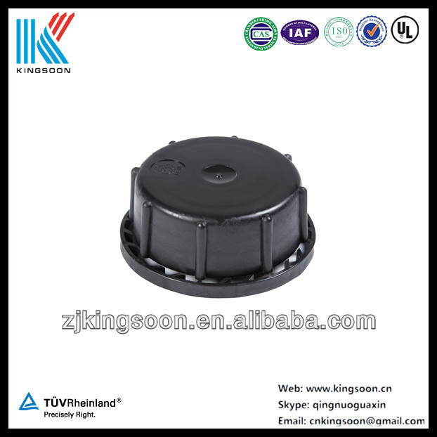 OEM High quality Plastic Cap