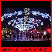 Outdoor Christmas Street Light Decoration,Commercial Bar Stool ...