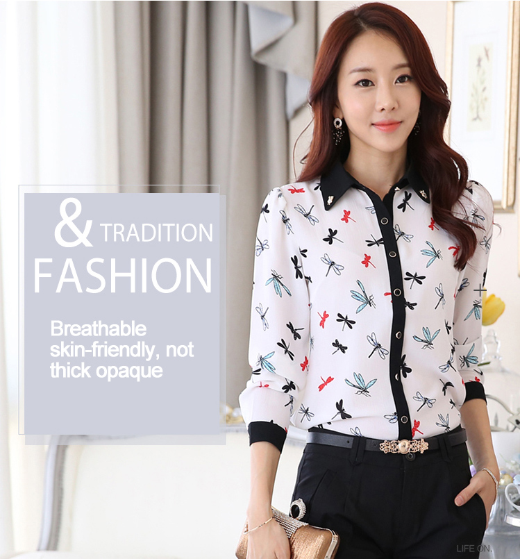 Cheap price 100% polyester cheap printed chiffon fabric stocklot for women dress