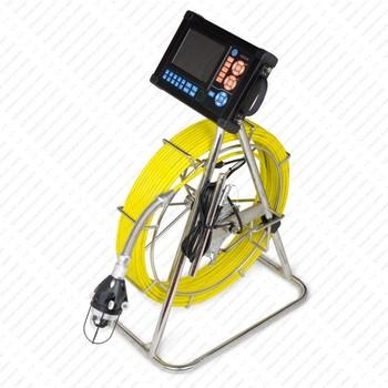 Verwonderend Professionele Vervaardiging Olympus Video Endoscoop Riool Camera JB-15
