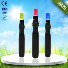 Rechargeable Pen Derma 7 Light LED Derma pen mts