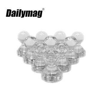 Acrylic orted Color Clear Magnetic Push Pins Holder For Map - Buy Clear on clear map jackets, clear china map, clear map tacks, clear spray adhesive, clear glitter, clear map of germany, clear acrylic, clear hat pins, clear push pins, clear world map,