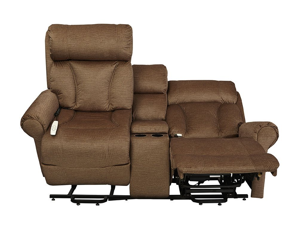 Swell Buy Windermere Companion Power Lift Chair Loveseat As9002 By Uwap Interior Chair Design Uwaporg