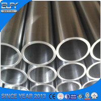 handrail for construction inch ss304 stainless steel pipe price per kg
