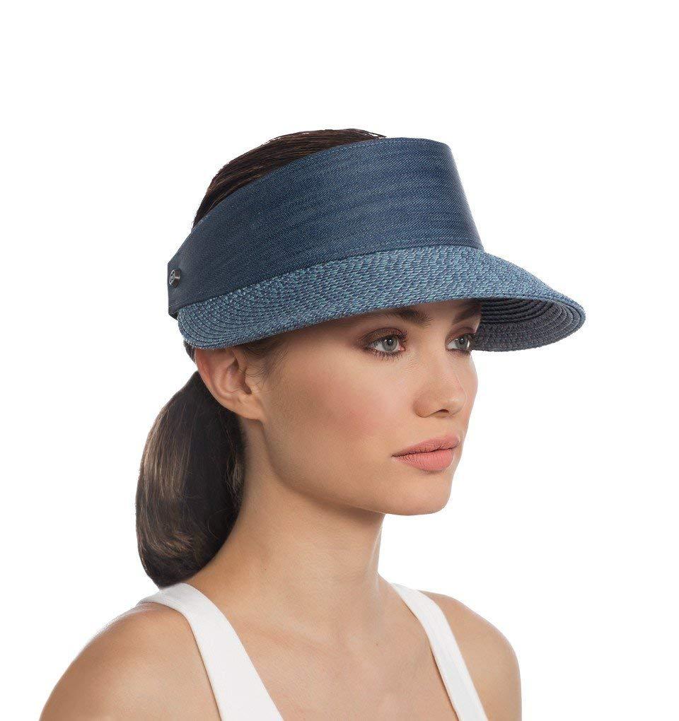 342b228c7 Cheap Eric Javits Sun Hat, find Eric Javits Sun Hat deals on line at ...