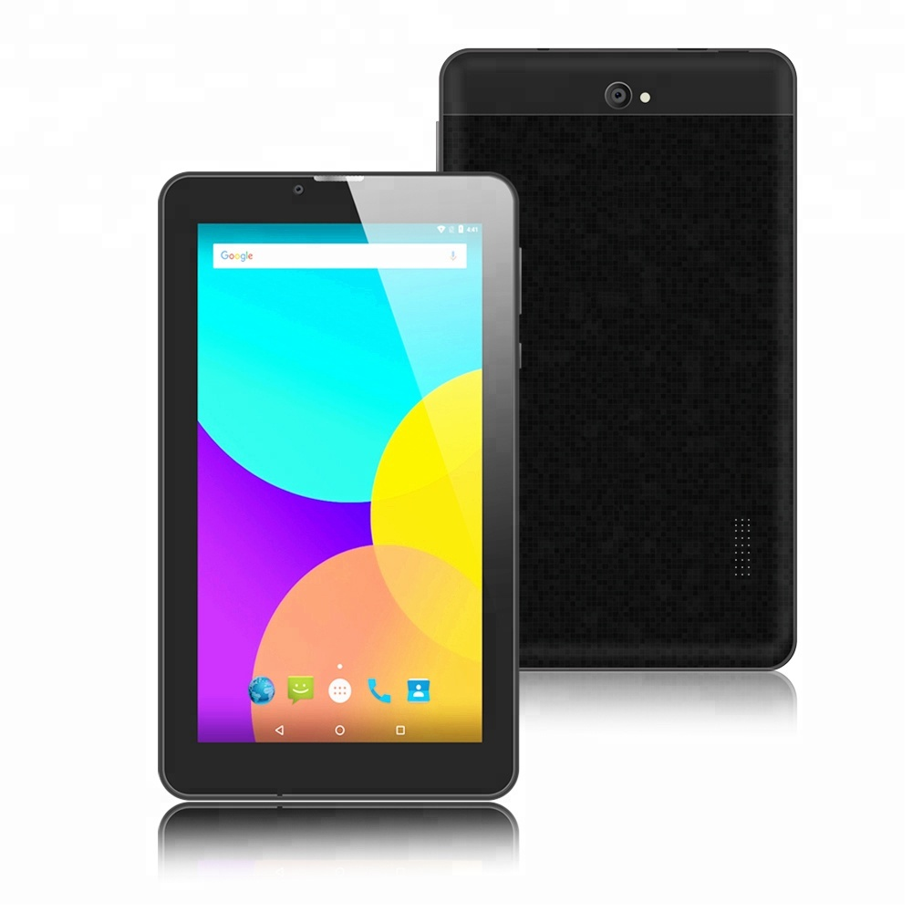 7 Inch Free Download Games For Tablet Android 6 0 Nougat 1gb Ram 8gb Rom -  Buy 7 Inch Tablet Pc,Free Download Games For Tablet,7 Inch Free Download