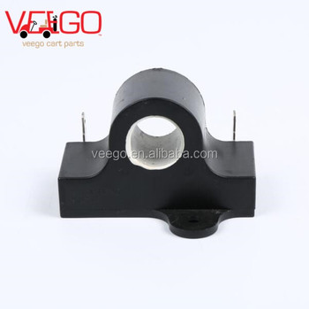 Ezgo Golf Cart Throttle Sensor Oem 25854 G01 Buy Ezgo Throttle Sensor Ezgo Inductive Sensor Ezgo Inductive Throttle Sensor Product On