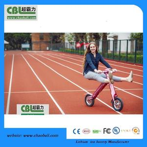 folding electirc K bike annad e bike