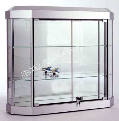 Tempered Glass Cabinet Doors, Tempered Glass Cabinet Doors ...