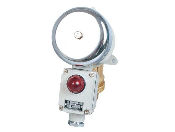 Licht Alarm Auto : Elektronische klingeltöne alarm ylx120 marine elektrische klingel