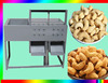 High efficiency automatic cashew nut shelling machine/ sheller for sale/+86 189 3958 0276