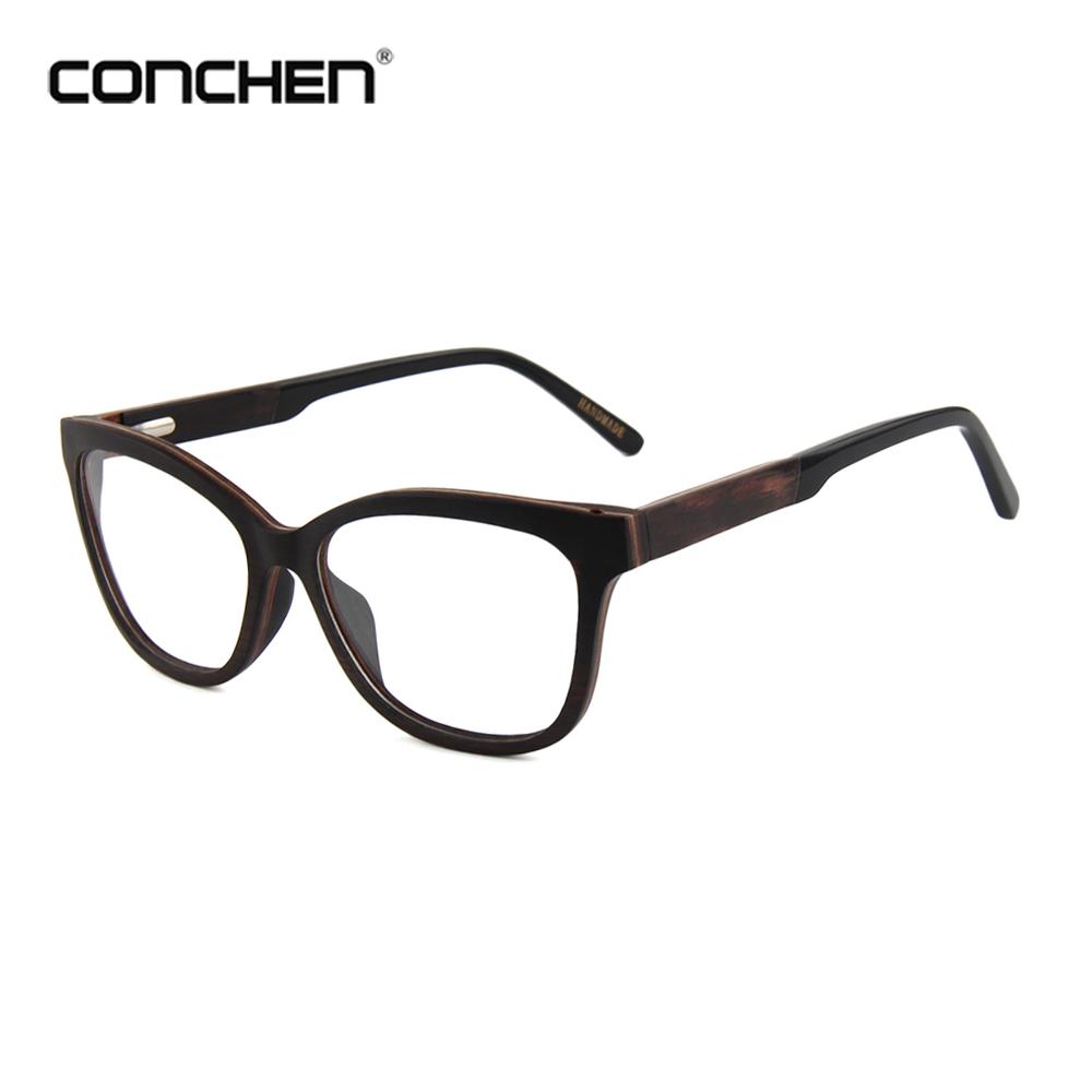 f140565b3 مصادر شركات تصنيع إطارات النظارات المخصصة للرجال وإطارات النظارات المخصصة  للرجال في Alibaba.com