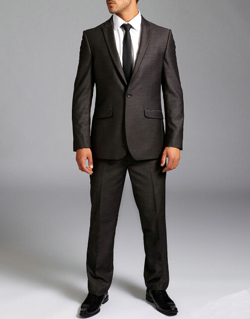 man business suit slim baggi suit for man buy man business suit baggi suit for man slim suit. Black Bedroom Furniture Sets. Home Design Ideas