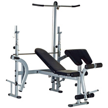 GS-309A-2 ホット販売 Exertec フィットネス体重ベンチインパルス<span class=keywords><strong>ジムフィットネス機器</strong></span>