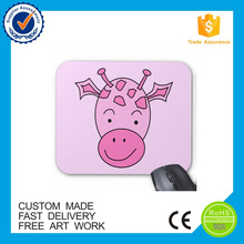 Fantastic Lovely Wonderful computer mouse pad for sale